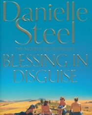 Danielle Steel: Blessing In Disguise