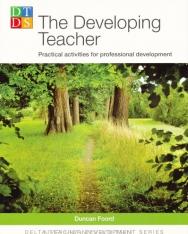 The Developing Teacher