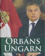 Paul Lendvai: Orbán's Ungarn