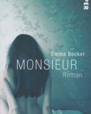 Emma Becker: Monsieur