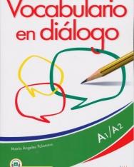 Vocabulario en diálogo