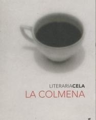 Camilo José Cela: La Colmena