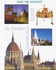 Budapest - Kunst und Geschichte