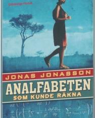 Jonas Jonasson: Analfabeten som kunde rakna