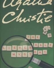 Agatha Christie: The Listerdale Mystery
