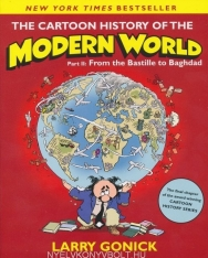 The Cartoon History of the Modern World - Part 2