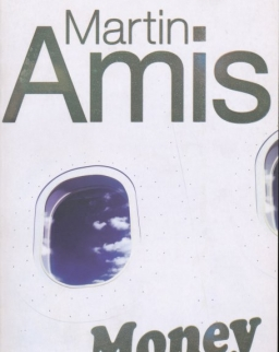 Martin Amis: Money