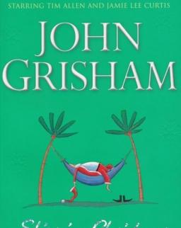 John Grisham: SKIPPING CHRISTMAS
