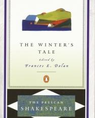 William Shakespeare: The Winter's Tale