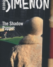 Georges Simenon: The Shadow Puppet (Inspector Maigret)