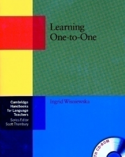 Learning One-to-One with CD-ROM
