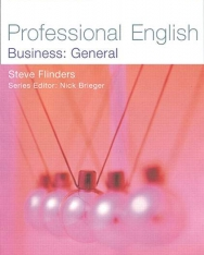 Test Your Professional English - Business General