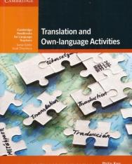 Translation and Own-Language Activites