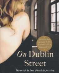 Samantha Young: On Dublin Street