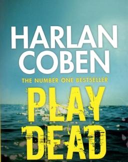 Harlan Coben: Play Dead