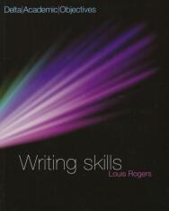 Delta Academic Objectives: Writing Skills