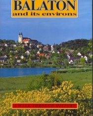 Balaton and its Environs