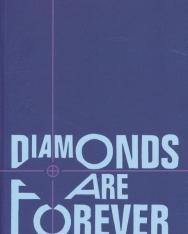 Ian Fleming: Diamonds are Forever
