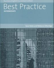Best Practice Intermediate Teachers' Resource Book