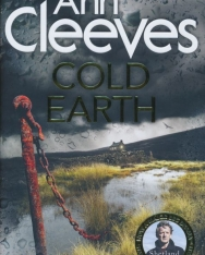 Ann Cleeves: Cold Earth