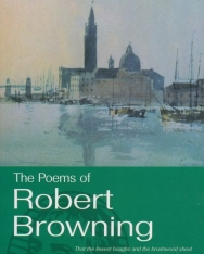 The Poems of Robert Browning - Wordsworth Poetry Library