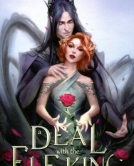 Elise Kova: A Deal with the Elf King