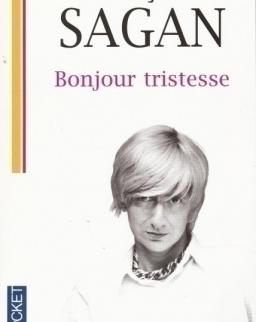 Françoise Sagan: Bonjour tristesse