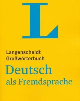 Prüfungstraining Daf B2 Goethe Zertifikat Neubearbeitung