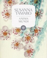 Susanna Tamaro: Anima mundi