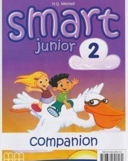 Smart Junior 2 Companion