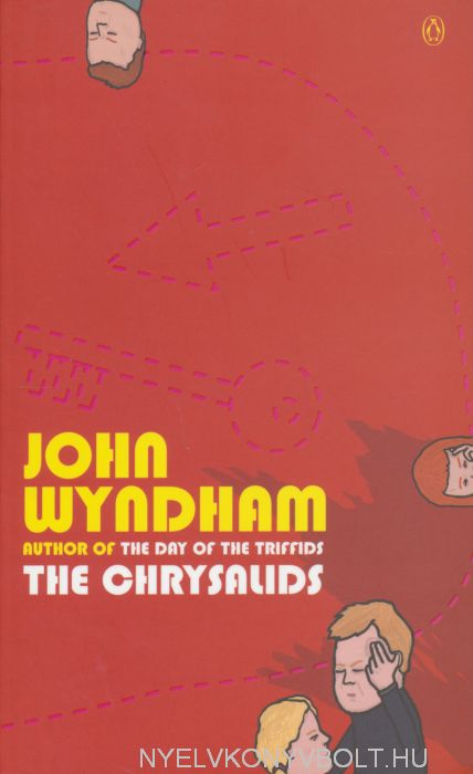 John Wyndham: The Chrysalids