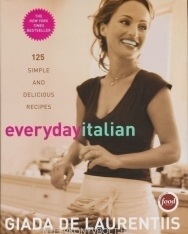 Everyday Italian (Giada de Laurentiis)