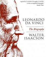 Walter Isaacson: Leonardo Da Vinci