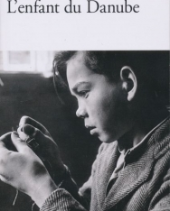 János Székely: L'enfant du Danube (Kísértés francia nyelven)