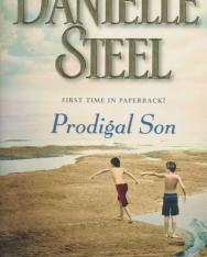 Danielle Steel: Prodigal Son