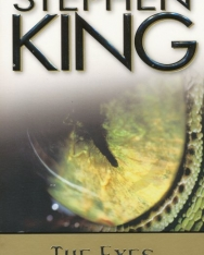 Stephen King: The Eyes of the Dragon: A Story