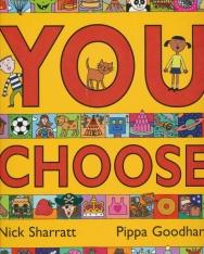 You Choose