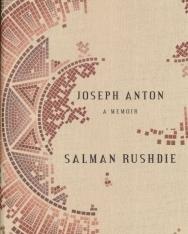 Salman Rushdie: Joseph Anton - A Memoir