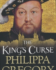 Philippa Gregory: The King's Curse