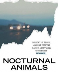Austin Wright: Nocturnal Animals