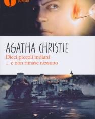 Agatha Christie: Dieci piccoli indiani