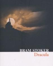 Bram Stoker: Dracula (Collins Classics)