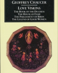 Love Visions