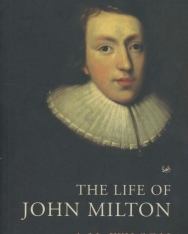 A. N. Wilson: A Life of John Milton