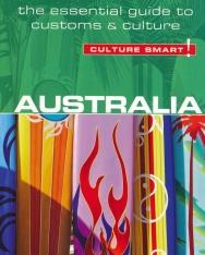 Culture Smart! - Australia - The essential guide to customs & etiquette