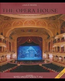 The Opera House (English and Hungarian)