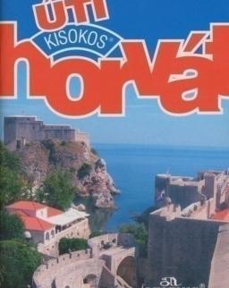 Úti Kisokos - Horvát
