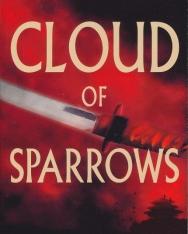 Takashi Matsuoka: Cloud of Sparrows