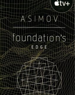 Isaac Asimov: Foundation's Edge