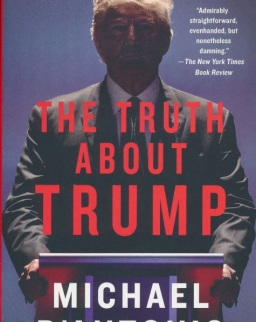 Michael D'Antonio: The Truth About Trump